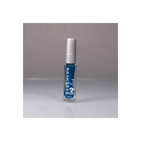 2MAD Striperz - Blue Shimmer