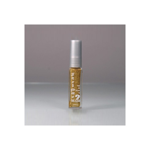 2MAD Striperz - Gold Sparkle