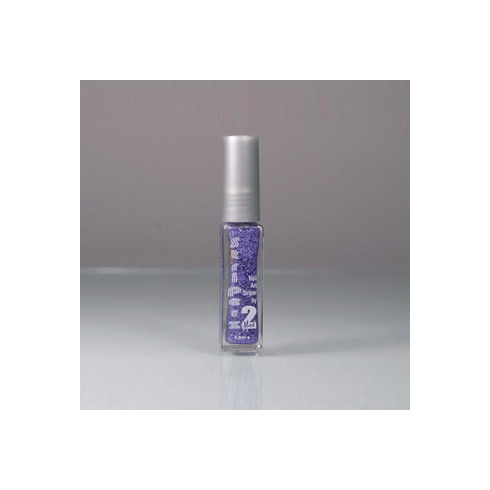 2MAD Striperz - Purple Sparkle
