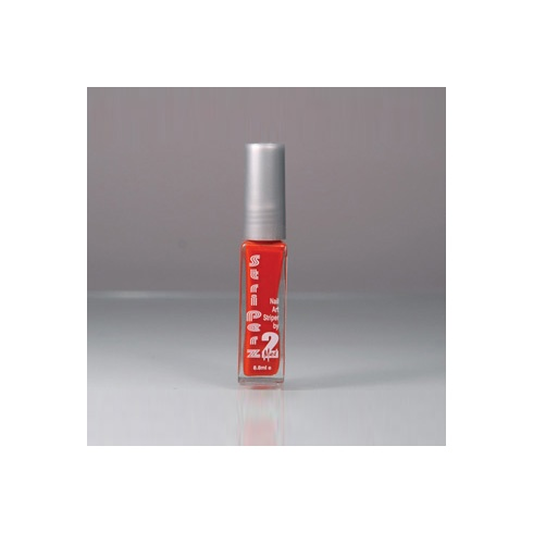 2MAD Striperz - Red