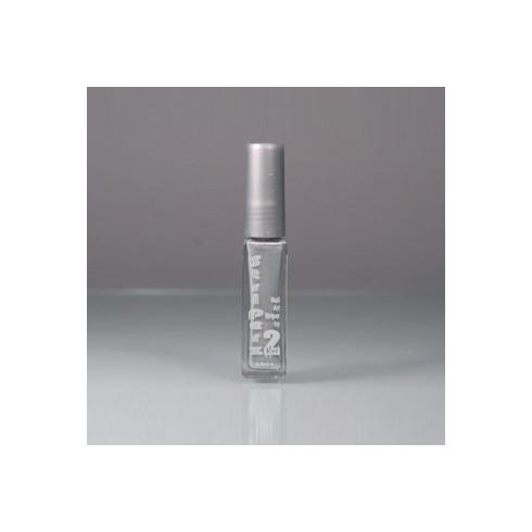 2MAD Striperz - Silver Shimmer