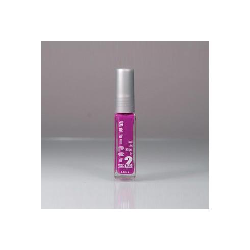 2MAD Striperz - Violet Shimmer