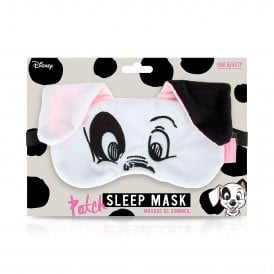 Animal Patch Sleep Mask - 1pc