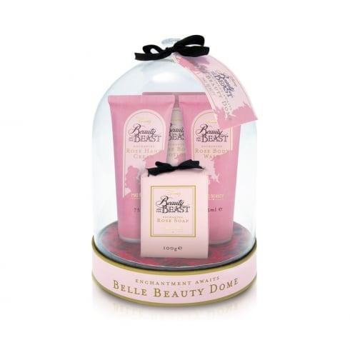 Disney Belle's Beauty Dome -1pc