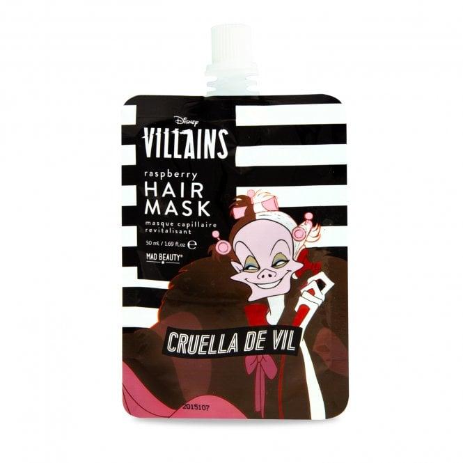 Disney Cruella Hair Mask