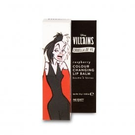 Disney Cruella Mood Changing Lip Balm