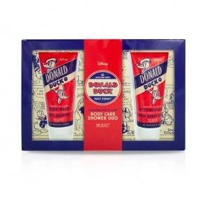 MAD Beauty Snowflake Hand Cream Cracker 1pc