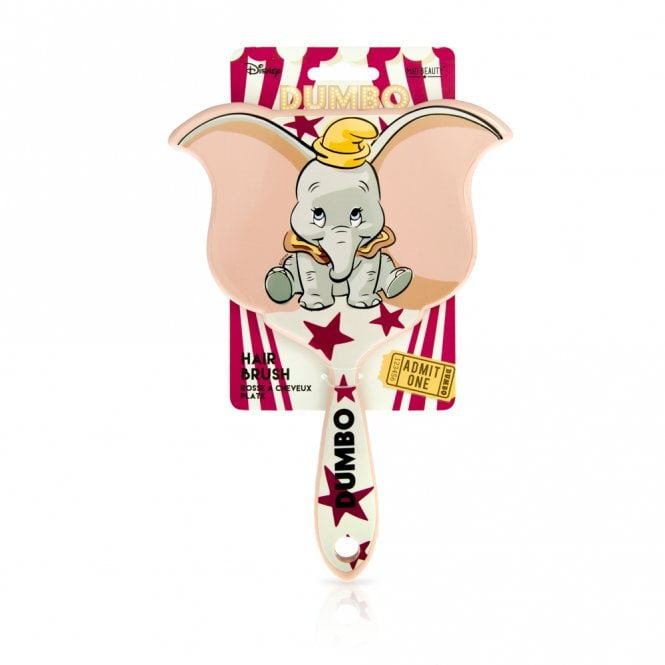 Disney Dumbo Paddle Brush - 1pc