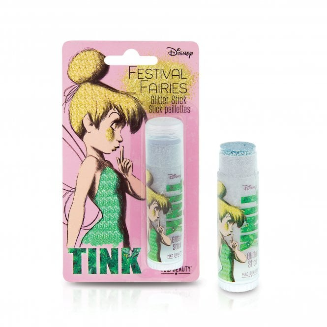 Disney Festival Fairies Glitter Stick 1pc