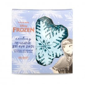Disney Frozen Gel Eye Pads