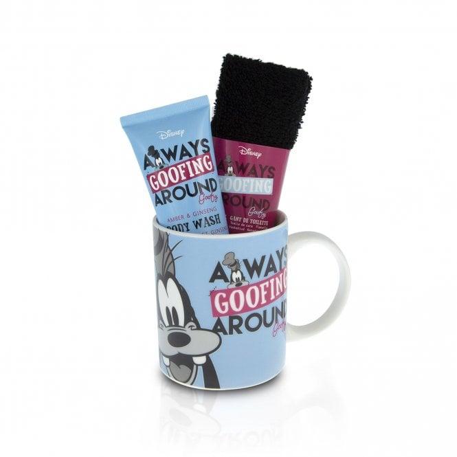 Disney Goofy Mug Set -1pc