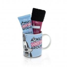 Goofy Mug Set -1pc