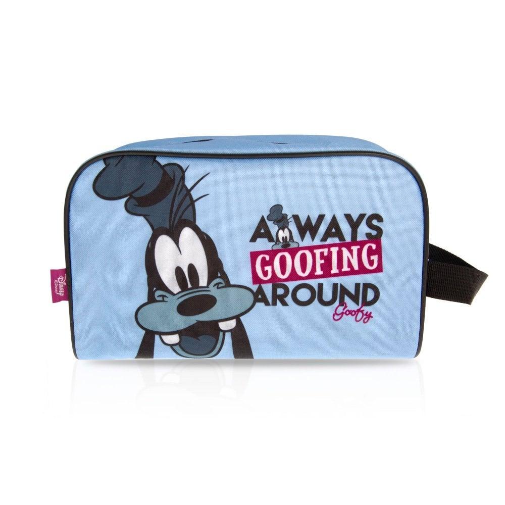 58c5ce3005cc8 Disney Goofy Wash Bag Set -1pc