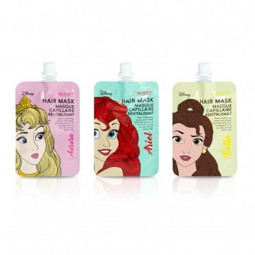 Hair Masks -1pc