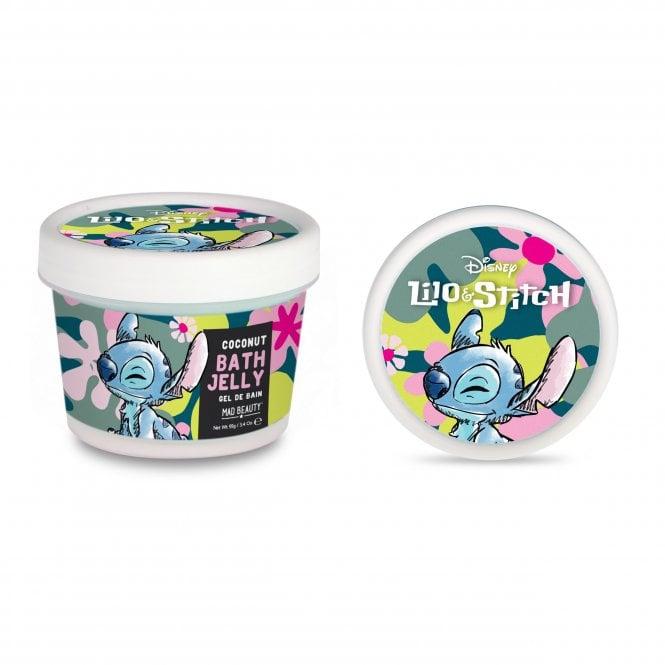 Disney Lilo & Stitch Bath Jelly