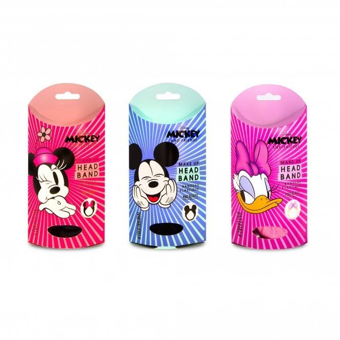 Disney Mickey & Friends Headbands