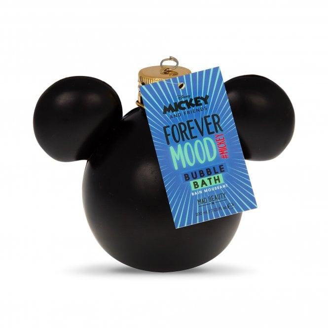 Disney Mickey & Friends Mickey Bauble Bubble Bath