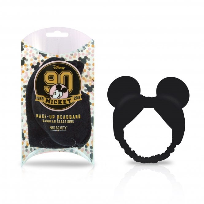 Disney Mickey Head Band