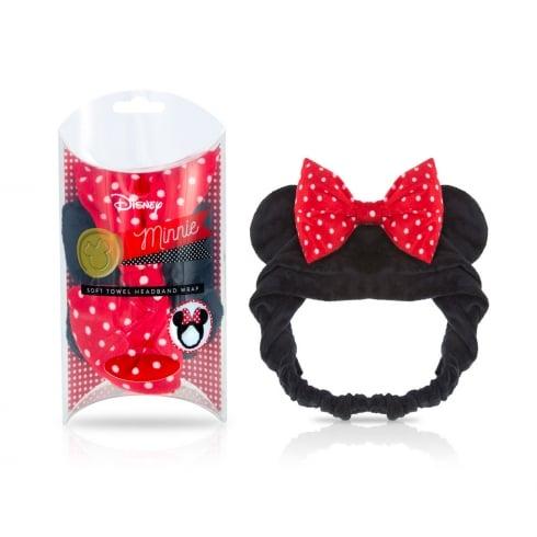 Disney Minnie Head Band -1pc