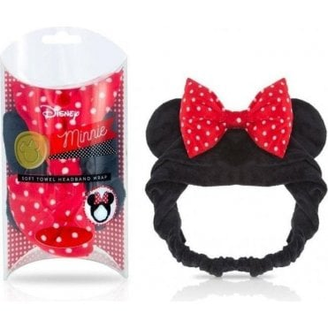 Minnie Head Band -1pc