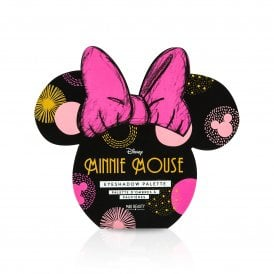 Minnie Magic Eyeshadow Pallet -1pc