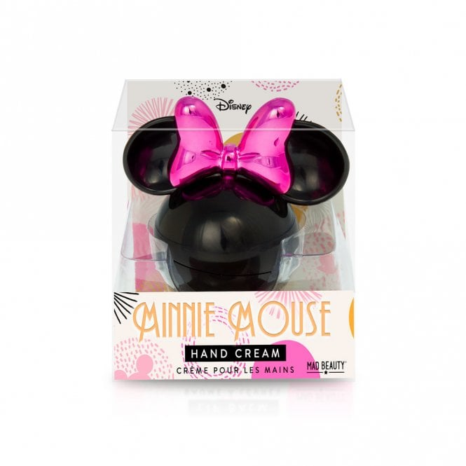 Disney Minnie Magic Hand Cream - 1pc