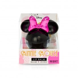 Disney Minnie Magic Lip Balm 1pc
