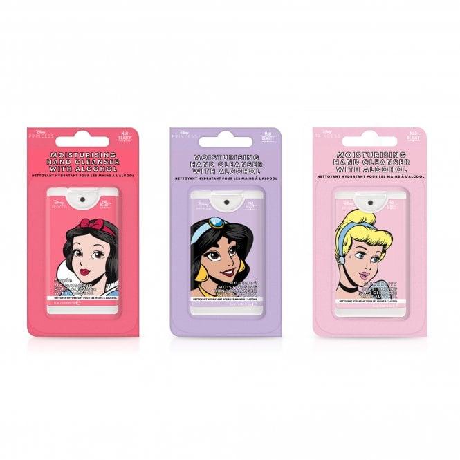 Disney Pop Princess Hand Moisturising Cleanser