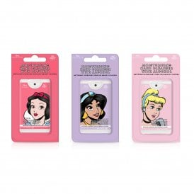 Pop Princess Hand Moisturising Cleanser
