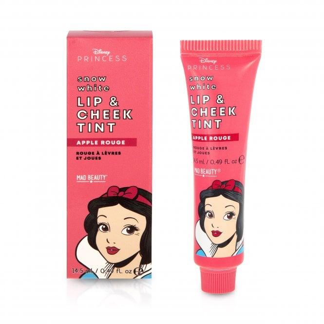 Disney POP Princess LIip & Cheek Tint