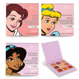 Disney POP Princess Mini Eyeshadow