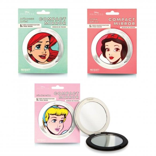 Disney POP Princess Mirror