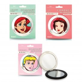 Disney POP Princess Mirror