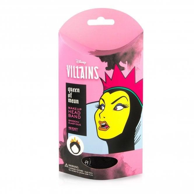 Disney Pop Villains Headband - Evil Queen
