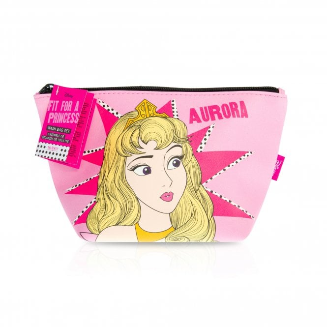 Disney Princess Make Up Bag