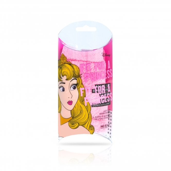 Disney Princess Make Up Cloth