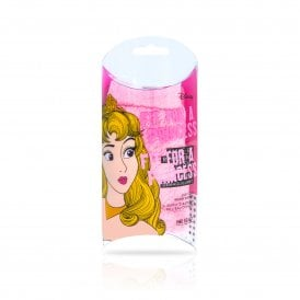 Princess Make Up Cloth