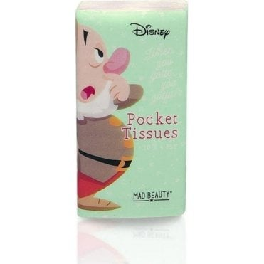 Sneezy Tissues - 1pc