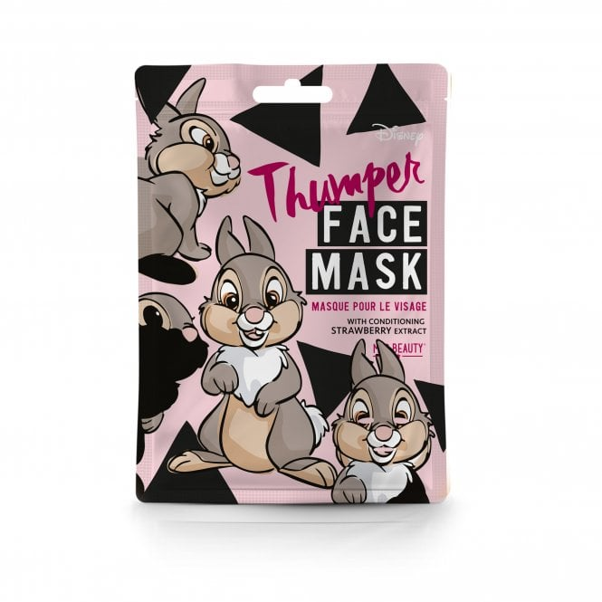 Disney Thumper Face Mask -1pc