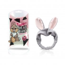 Thumper Headband -1pc