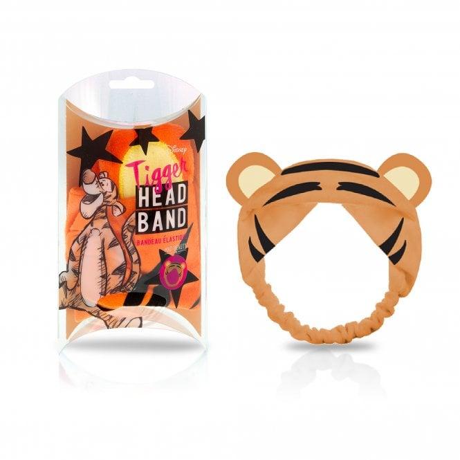 Disney Tigger Headband - 1pc