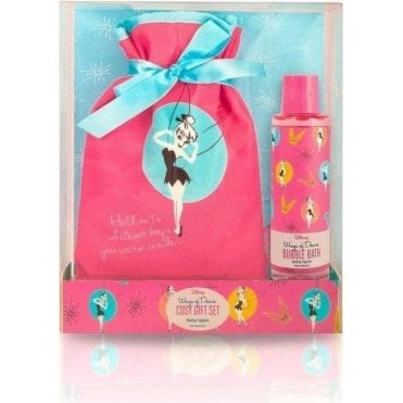 Tinks Cosy Care Gift Set