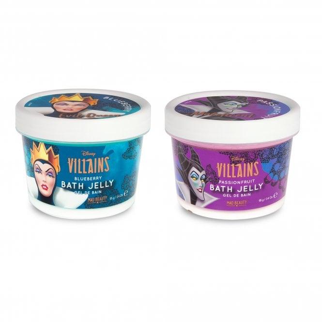 Disney Villains Bath Jelly