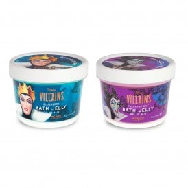 Villains Bath Jelly