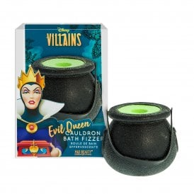 Villains Cauldron Bath Fizzer 1pc