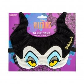 Villains Maleficent Sleep Mask - 1pc