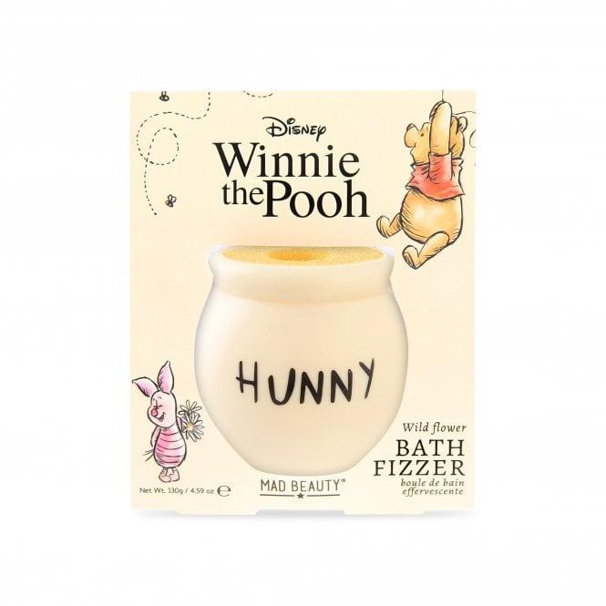 Disney Winnie The Pooh Honeypot Fizzer - 1pc