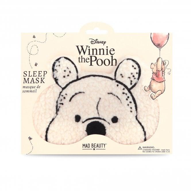 Disney Winnie The Pooh Sleep Mask - 1pc