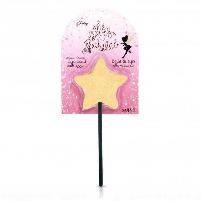 Festive Fairies Wand Fizzers