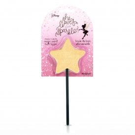 Festive Fairies Wand Fizzers